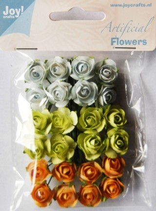 Joy! crafts - Artificial Flowers - 6370/0054