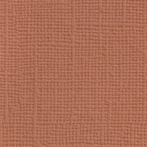 Pickup - Linnenkarton - 305 x 305mm - Basic: Taupe - 2061