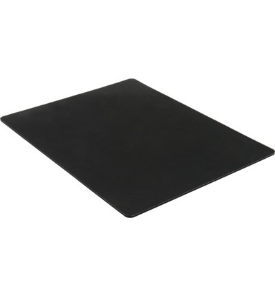 Sizzix - Big Shot - Silicone Rubbermat - 187 x 146mm - 655121