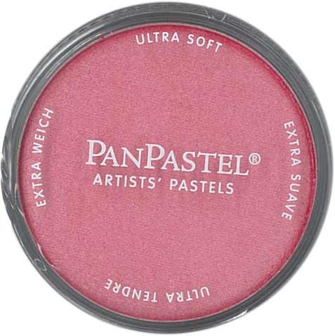 Pan Pastel: Pearlescent Red - 953.5