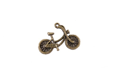 ScrapBerry`s - Bedeltje - Bicycle - SCB25011496
