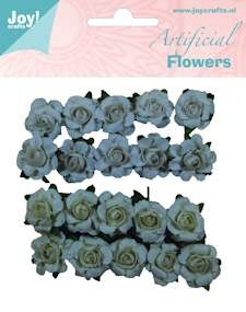 Joy! crafts - Artificial Flowers - 6370/0062