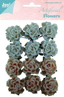 Joy! crafts - Artificial Flowers - 6370/0064