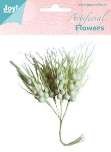 Joy! crafts - Artificial Flowers - 6370/0073
