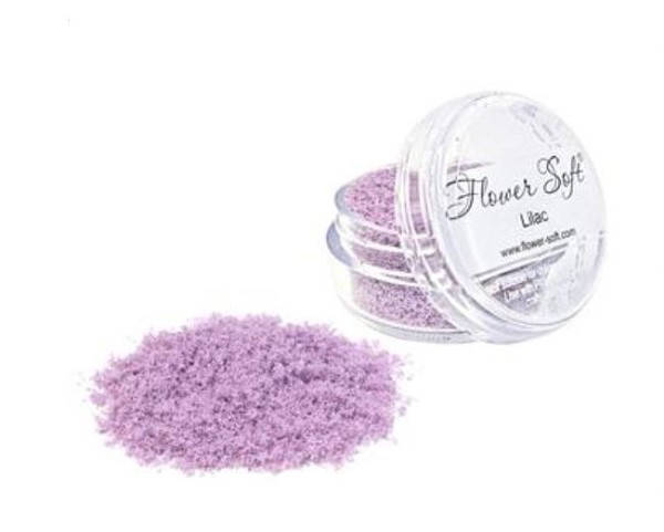Flower Soft - Sprinkles: Lilac - 0330001FSLIL
