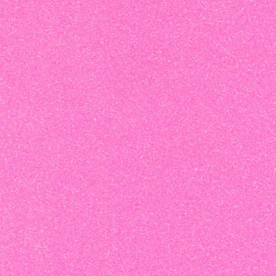 Central Craft Collection - Glitterpapier: Roze
