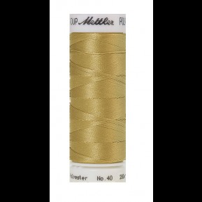 Mettler - Garen - Poly Sheen Uni - No. 0643