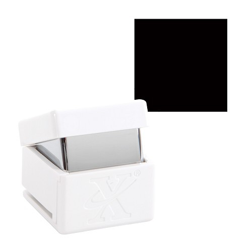 XCut - Palm Punch - Medium - Square - XCU261701