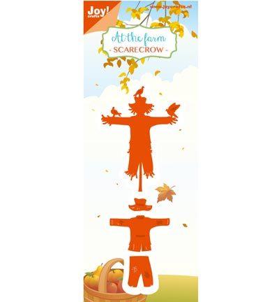 Afbeeldingsresultaat voor Noor design scarecrow