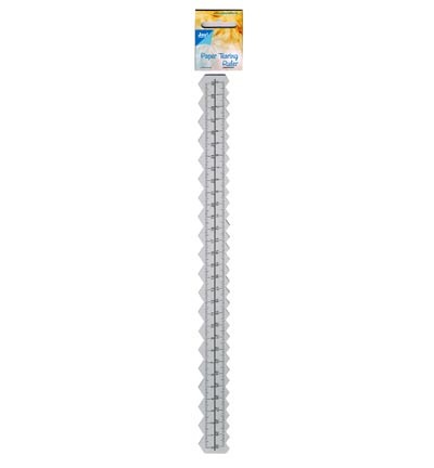 Joy! crafts - Paper Tearing Ruler - Kartel - 6200/0004