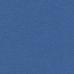 Papicolor - A4 - Donkerblauw - 214906