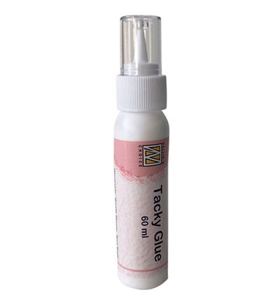 Nellie Snellen - Tacky Glue (60ml)