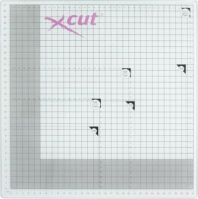 Xcut - Glass Cutting Mat