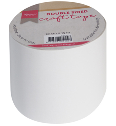 Marianne Design - Craft Tape - Double Sided - LR0014