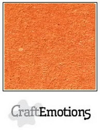 CraftEmotions - Karton - 305 x 305mm - Craft: Gravel rood - 0731