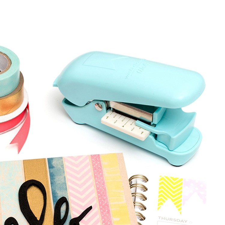 We R Memory Keepers - Washi Tape V-Cutter - 660540