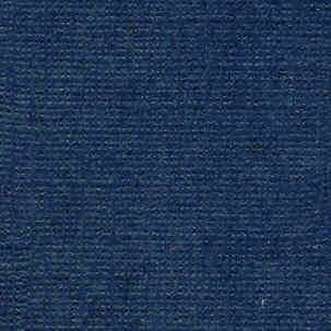CreaMotion - Bazix - Linnenkarton - 135 x 270mm: Navy - 9200