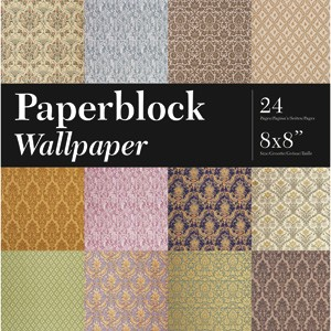 CreaMotion - Paperpack - Wallpaper - BPB309999