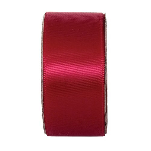 Docrafts - Anita`s Lint - wide satin: cabernet - ANT378213