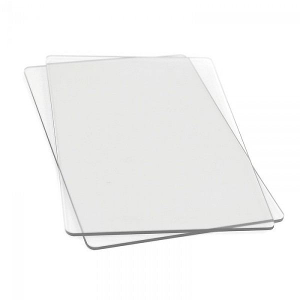 Sizzix - Big Shot - Cutting Pads - Standard - 655093