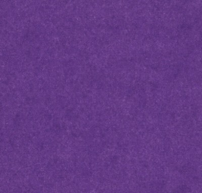 Card Deco - LinnenArt - 305 x 305mm: Violet - SC0018