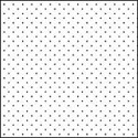 Nellie Snellen - Embossingfolder - Backgrounds Little Dots