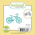 Taylored Expressions - Die - Bicycle