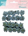 Joy! crafts - Embellishments - Artificial Flowers