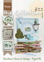 Marianne Design - The Collection - No. 33