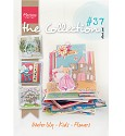 Marianne Design - The Collection - No. 37