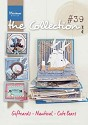 Marianne Design - The Collection - No. 39