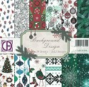 CreatiefArt - Paperpack - Background Design
