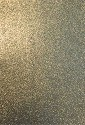 Hobby & Crafting Fun - Foam Sheet - Glitter: Zilver
