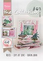 Marianne Design - The Collection - No. 48