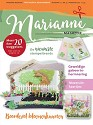 Marianne Design - Marianne Doe - Magazine No. 33