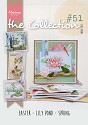 Marianne Design - The Collection - No. 51