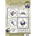 Card Deco - Hobbyboeken - Specialties - No. 05 - SPEC10005