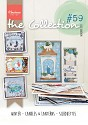 Marianne Design - The Collection - No. 59 - CAT1359
