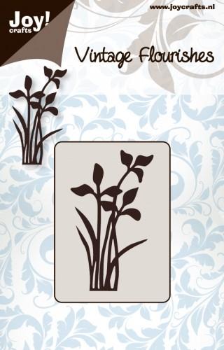 Afbeeldingsresultaat voor Noor design vintage flourishes