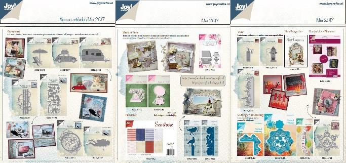 Folder-JOY-Crafts-2017-05 - Groot