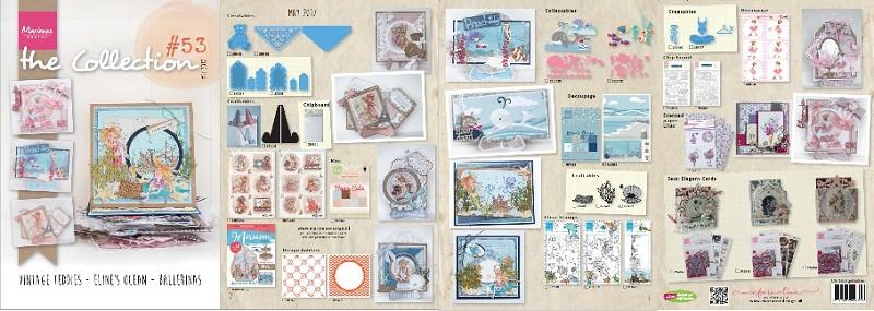 Folder-Marianne-Design-2017-05 - Groot