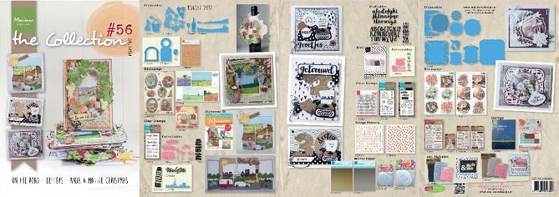 Folder-Marianne-Design-2017-08 - Groot