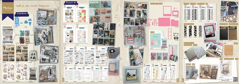 Folder-Marianne-Design-juni-20 - Groot