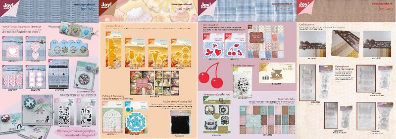 Folder-JOY-Crafts-2015-06 - Groot