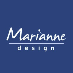 Marianne-Design - Groot