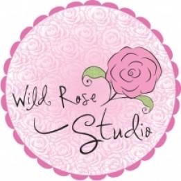 Wild-Rose-Studios - Groot