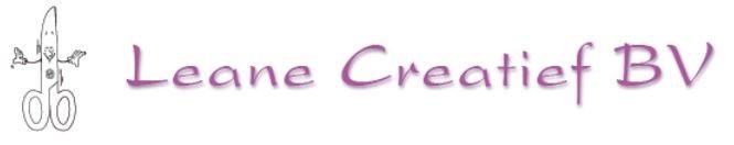 Leane-Creatief - Groot