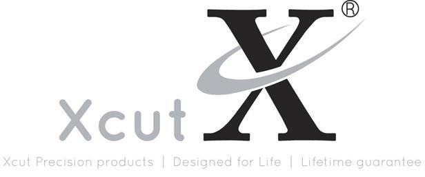 XCut - Groot