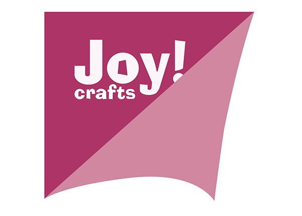 Joy-crafts - Groot