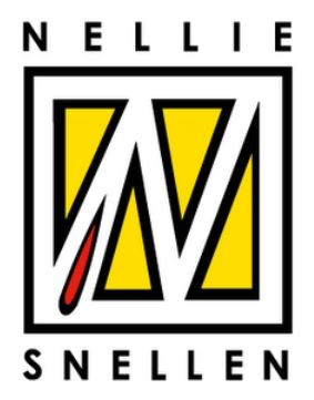 Nellie-Snellen - Groot